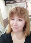 Наталья, 50 лет, Нижневартовск