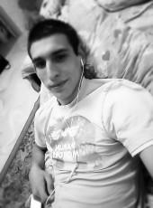 Marat, 22, Russia, Syzran