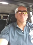Rembo, 46  , Pruszkow