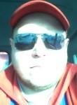 Antonio, 38, Novokuznetsk