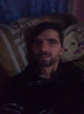 Maki, 47, Albania, Tirana