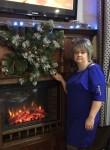 Svetlana, 47  , Venev