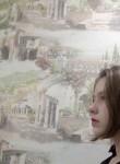 Lina, 18, Kazan