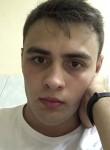 Valodya, 20  , Poltava