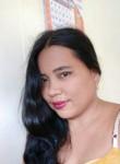 sally, 35  , Botolan