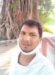 Manojkumarojha, 23  , Surat