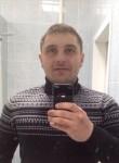 Aleksandr, 30  , Rostov-na-Donu