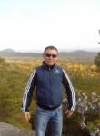 Altay, 48  , Botosani