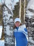 Svetlana, 54  , Yekaterinburg