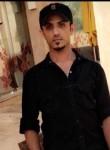 mustaham, 32  , Riyadh