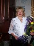 Любовь, 61  , Muzhi