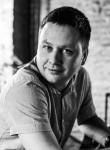 Andrey, 40  , Smolensk