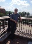 Aleksey, 35  , Spassk-Dalniy