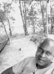 Kassingbe Sylvai, 18  , N Djamena