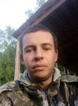Oleg, 36  , Miass