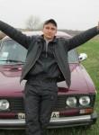 Oleg, 30  , Krasnopavlivka
