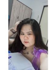 ปุยนุ่น, 18, Thailand, Kanchanaburi