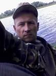 Vіtalіy, 40, Cherkasy