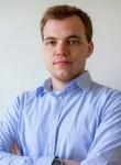 Maksim , 29, Khabarovsk