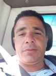 Rabah, 39  , Draa el Mizan