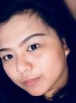 angelique, 22  , Panalanoy