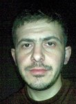 leksus, 40  , Novorossiysk