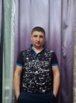 Aleksandr, 30, Vygonichi