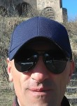 Arman, 43  , Goris