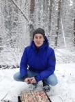 Ilmii, 22  , Verkhneyarkeyevo