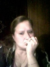 Соня, 45, Ukraine, Ivano-Frankvsk
