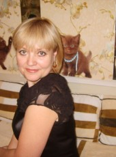 Tatyana, 57, Russia, Podolsk