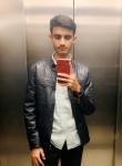 abdullah aftab, 20, Karachi