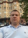 Dmitriy, 36, Moscow