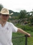 Konstantin, 35  , Pervouralsk
