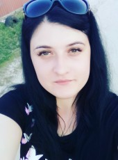 Diana, 23, Ukraine, Kharkiv