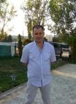 gennadiy, 44  , Saint Petersburg