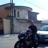 Carlo, 37  , Bitritto