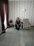 Vladislavkim, 42  , Bekobod