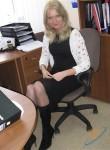 Olga, 37, Kursk