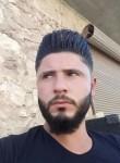 محمد, 27  , Nubl