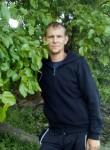 Aleksey, 33  , Bryukhovetskaya
