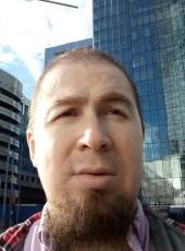Konstantin, 46, Russia, Odintsovo