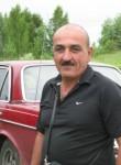 Sarkis, 57  , Taman