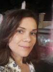 Mariya, 41, Moscow