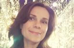 Mariya, 41 - Just Me Photography 47