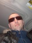 Sergey , 34  , Kolyvan