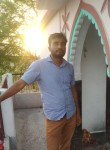 Puneet kuamar, 23  , Sikandarpur