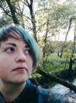 Yuliya, 31, Moscow
