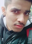 Shakib, 22  , Nangloi Jat