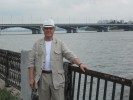 Aleksandr, 65 - Just Me Photography 1